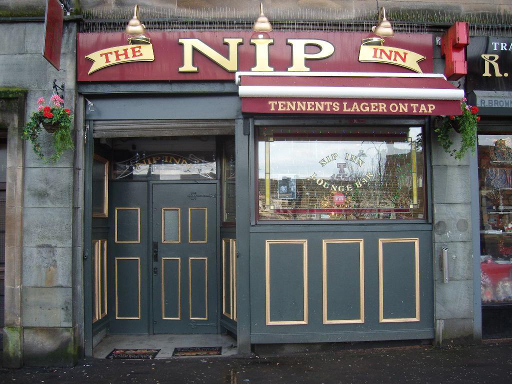 Nip Inn